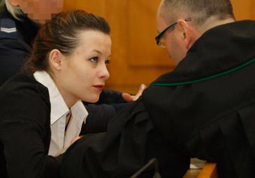 NOWY ŚWIADEK w procesie Katarzyny W.!