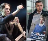"""Młodzież Wszechpolska i ONR zapowiadają protesty przed """"Klątwą""""!"""