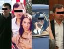 Marcin D. i Marta Kaczyńska: Historia kariery i miłości (ZDJĘCIA)