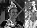 Zabójca Miss Polski 1991 ZNOWU ZAATAKOWAŁ! Pchnął nożem mężczyznę!