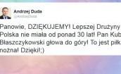Duda: