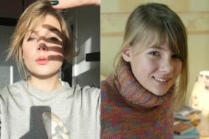 """Marta Wierzbicka ODCHODZI Z """"NA WSPÓLNEJ""""! """"Boi się zaszufladkowania"""""""