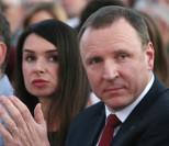 Jacek Kurski zwolnił 3 osoby z TVP za... emisję