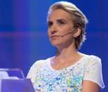 Posłanka Nowoczesnej o seksizmie w Sejmie: