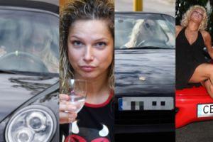 Pudelek pamięta: dziś trzecia rocznica pijackiej jazdy Joanny Liszowskiej (ZDJĘCIA)