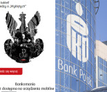 """Bank PKO proponuje klientom quiz o """"Żołnierzach Wyklętych""""!"""