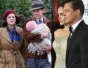 Jolie rozwodzi się z Pittem, bo... MIAŁ ROMANS z Marion Cotillard?!