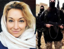 """Wojciechowska broni islamu? """"To religia jak każda inna. Realne zagrożenie stanowi jej interpretacja"""""""