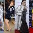 Co łączy Muchę i Horodyńską z Kim Kardashian i Paris Hilton? Tych gwiazd nie należy naśladować... (ZDJĘCIA)