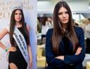 Sponsor konkursu pozywa Miss Wielkopolski! Żąda od niej 3 milionów złotych!