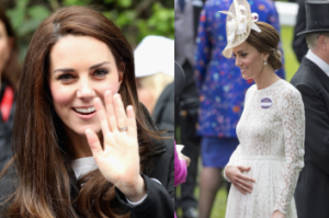 """Księżna Kate nie chce mieć więcej dzieci? """"Mają chłopca i dziewczynkę, ich rodzina jest już kompletna"""""""