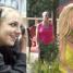 Dziś mija 10. rocznica ogolenia głowy przez Britney Spears! (ZDJĘCIA)