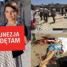 """Jabłczyńska promowała wyjazdy do Tunezji! Teraz się broni: """"NIE WZIĘŁAM HONORARIUM!"""""""