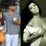 Kourtney Kardashian jest w CZWARTEJ CIĄŻY z Disickiem?