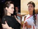 Wyciekły kolejne maile o Angelinie Jolie!