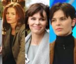 Tak wygląda dziś Renata Gabryjelska! Poznajecie? (ZDJĘCIA)