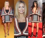 Ramówka TVN-u: Rozenek prawie jak Kim Kardashian (ZDJĘCIA)
