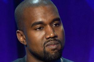 Kanye West wyszedł ze szpitala!