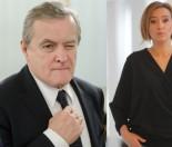 Lewicka została przesłuchana przez Komisję Etyki TVP!