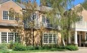 Adele kupiła dom za 9,5 mln dolarów