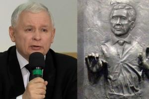 """Ogłoszono konkurs na projekt pomników smoleńskich. """"Chciano, żeby sprawa została zapomniana. Nie udało się!"""""""