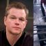 """Matt Damon zapewniał, że pomoże psom z Chin... WSZYSTKIE ZGINĘŁY. """"Życie straciły setki psów"""""""