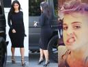 Kelly Osbourne o Kardashian: