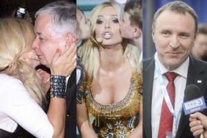 """Doda gratuluje prezesowi Kurskiemu: """"Telewizja w końcu słucha głosu widzów!"""""""