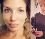 Łukomska-Pyżalska zmieniła fryzurę (FOTO)