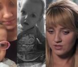 Matka 4-latki, która zmarła czekając na medyczną marihuanę: