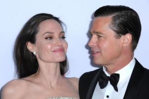 Brad i Angelina wydali pierwsze wspólne oświadczenie!