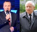 Jacek Kurski zostaje w TVP. Pomógł mu Kaczyński