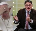 Terlikowski tłumaczy słowa papieża: