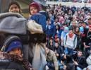 Pierwsi uchodźcy przylecą do Polski w marcu! Ilu ich będzie?