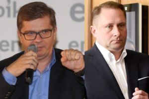 """Latkowski CHCE ZROBIĆ FILM o Durczoku! """"Koniec pokazywania, że nic się nie wydarzyło!"""""""