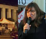 Solidarni 2010 o Trybunale: