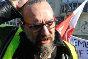 """Kijowski znowu o alimentach: """"Płacę 1210 zł miesięcznie. PŁACĘ TYLE, ILE MOGĘ"""""""