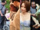 Japończyk chwali się, że zostawił żonę i dzieci dla... silikonowej lalki (ZDJĘCIA)