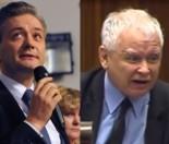 """Biedroń krytykuje rząd: """"Byłem SZANTAŻOWANY przez posłów PiS, że jak będę uległy to Słupsk otrzyma wsparcie"""""""