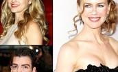 Te gwiazdy zaliczyły spektakularne wpadki z makijażem