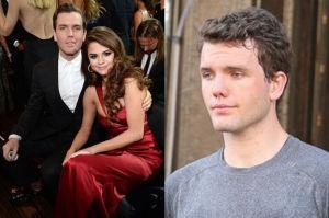 Selena Gomez spotyka się z... bratem Taylor Swift?!