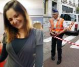 """Polak zabił belgijską urzędniczkę. Krzyczał: """"Zadanie zostało wykonane""""!"""