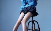 Bella Hadid gwiazdą