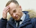 Z OSTATNIEJ CHWILI: Dariusz K. skazany na 7 LAT WIĘZIENIA!