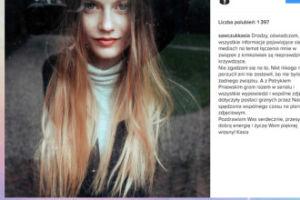 """Sawczuk o Pniewskim: """"Nie było żadnego związku"""""""