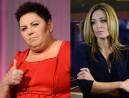 Zmiany w TVN-ie: Wellman poprowadzi nowy