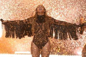 W Teksasie ruszają... studia o Beyonce!