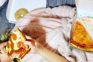 """""""Glutenowe Dziewczyny"""" podbijają Instagram"""