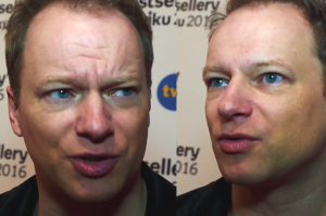 """Maciej Stuhr: """"Nie jest mi przykro, że nie podążam już korytarzami TVP!"""""""