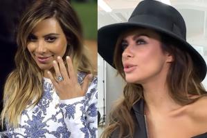 """Siwiec o Kardashian: """"Są jakieś granice pokazywanie swojego bogactwa"""""""